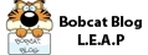 Bobcat Blog logo